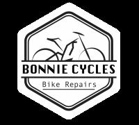 Bonnie Cycles Aberdeen